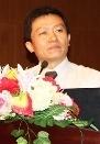 北京大学心理学系副教授张智勇