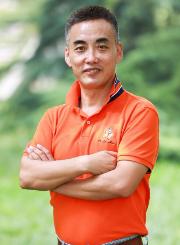 北京大学研修班学位提升老师杨连合