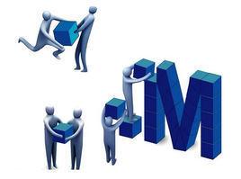EMBA企业管理:不值得定律