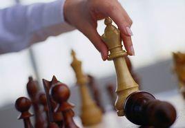 EMBA企业管理:零和博弈