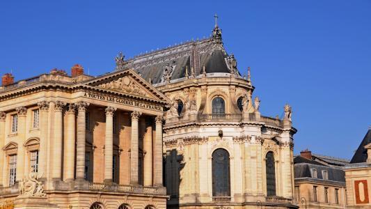法国布雷斯特商学院课程设置