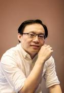 数据化电商营销实战体系 创始人——黄光伟 老师(北京)