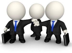 北大企业管理战略思想总裁班
