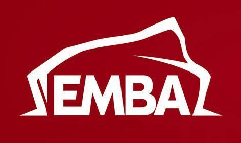 EMBA总裁班