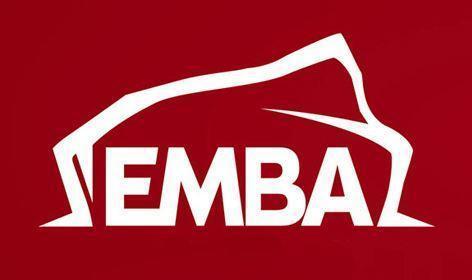 EMBA改革