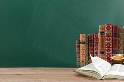 非全日制研究生和国际免联考学位提升