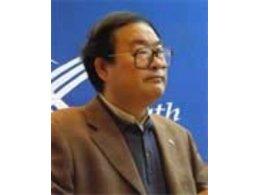 经济学专家——魏杰