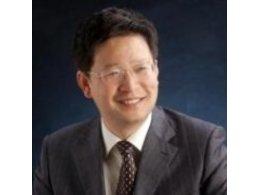 经济学家——李江涛