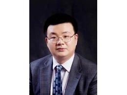 韩晗——货币经济学专家