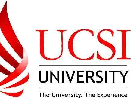 马来西亚思特雅大学上海落户MBA项目