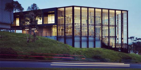 澳大利亚佛林德斯大学项目