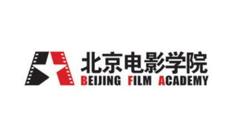 北京电影学院影视金融班