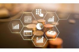 金融哲学 (后EMBA)企业家学者项目