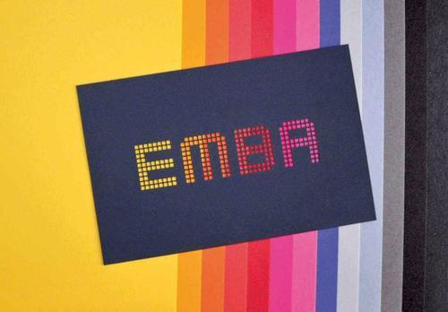 企业创新EMBA高级研修班
