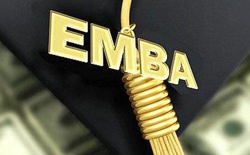创新型企业高级工商管理(EMBA)总裁研修班