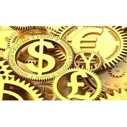 清大金融战略与投融资创新实战班