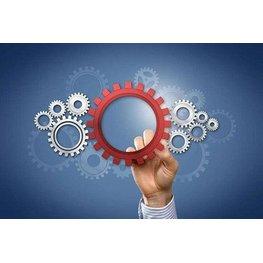 生产运营与智能制造高级研修班