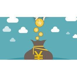 证道产业投融资实战之商业倍增与融资实战总裁班