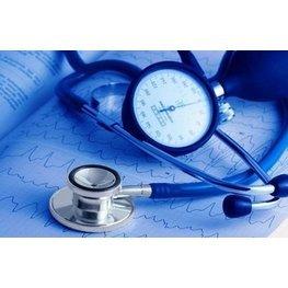 大健康产业、医药、医疗器械企业家高端课程