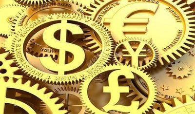 资产管理与金融专业硕士学位班