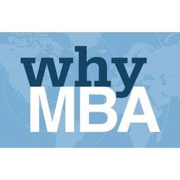法国ISTEC高等商学院 研究生(MBA)项目